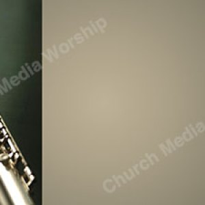 Flute Tan Christian Worship Background. High quality worship images for use to spread the Gospel and enhance the worship experience.