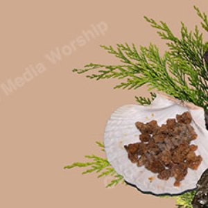 Gold Frankincense myrrh Christian Worship Background. High quality worship images for use to spread the Gospel and enhance the worship experience.