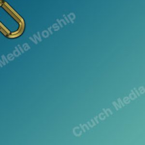 Key Hope Teal Christian Worship Background. High quality worship images for use to spread the Gospel and enhance the worship experience.