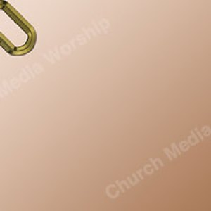Key Jesus Tan Christian Worship Background. High quality worship images for use to spread the Gospel and enhance the worship experience.