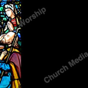 Laying on of Hands Black Christian Worship Background. High quality worship images for use to spread the Gospel and enhance the worship experience.