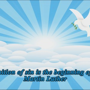 Martin Luther Quote 8 Christian Animated Still A professional animated intro that's stops on a still image without continuous movements distraction|Martin Luther Quote 4 Christian Animated Still A professional animated intro that's stops on a still image without continuous movements distraction