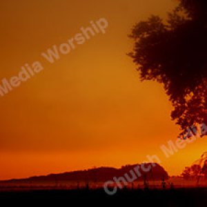 On Bended Knee V4 Christian Worship Background. High quality worship images for use to spread the Gospel and enhance the worship experience.