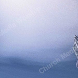 Praying Hands background Christian Worship Background. High quality worship images for use to spread the Gospel and enhance the worship experience.