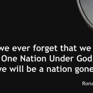 Ronald Reagan Quote 1 Christian Animated Still A professional animated intro that's stops on a still image without continuous movements distraction Reagan quote V1 Christian Worship Image Spread the Gospel. Enhance the worship experience. Spread the word with visual aide. All in HD.|Ronald Reagan Quote 3 Christian Animated Still A professional animated intro that's stops on a still image without continuous movements distraction