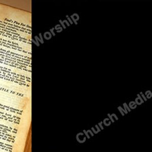 Scripture 2nd Thessalonians Black Christian Worship Background. High quality worship images for use to spread the Gospel and enhance the worship experience.