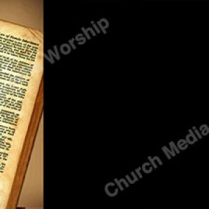 Scripture Deuteronomy Black Christian Worship Background. High quality worship images for use to spread the Gospel and enhance the worship experience.