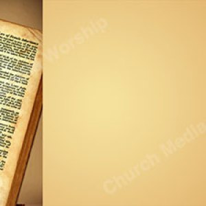 Scripture Deuteronomy Tan Christian Worship Background. High quality worship images for use to spread the Gospel and enhance the worship experience.