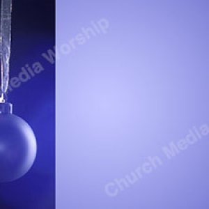 Ornament V3 Purple Christian Worship Background. High quality worship images for use to spread the Gospel and enhance the worship experience.