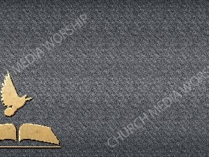 Bible Dove Symbol Deep Grey Christian Background Images HD