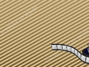 Christian Film Background Brown Christian Background Images HD