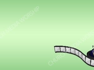 Christian Film Background Green Christian Background Images HD
