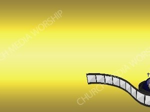 Christian Film Background Yellow Christian Background Images HD