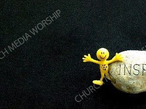 God loves you inspire others Christian Worship Background. High quality worship images for use to spread the Gospel and enhance the worship experience.