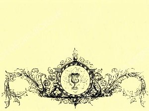 Sketch - Chalice Christian Background Images HD