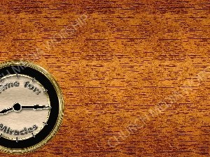 Time For Miracles - Wood Christian Worship Background. High quality worship images for use to spread the Gospel and enhance the worship experience.