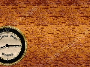 Time For Peace - Wood Christian Worship Background. High quality worship images for use to spread the Gospel and enhance the worship experience.