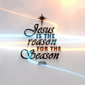Classy Jesus is the Reason for the season Christian Video Clip Use as a standalone or added as a clip to make a themed Christian video. Enhance the Worship experience.