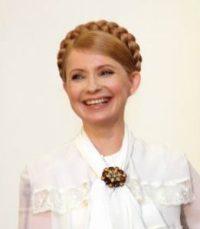 Julia_Tymoshenko_in_Poland_2008.jpg