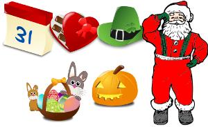 Pagan_Holidays.png