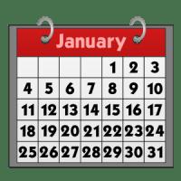 calendar_icon.png