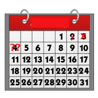 3_days_and_3_nights_calendar