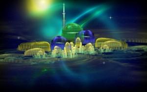 the_golden_city_by_peterpawn-d4mcgg5.jpg
