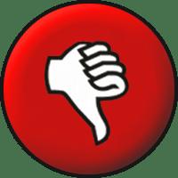 Red_Circle-Thumb-Down.png