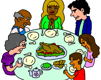 thanksgiving-dinner-clipart-md-PublicDomain