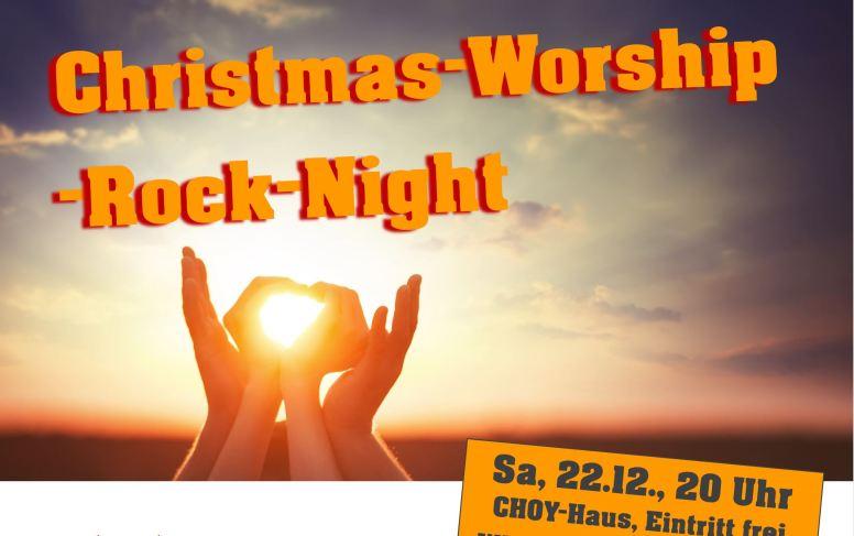 2018-12-22-WorshipRock2