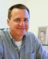 Dave Alford