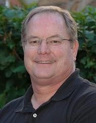 Marcus Bigelow