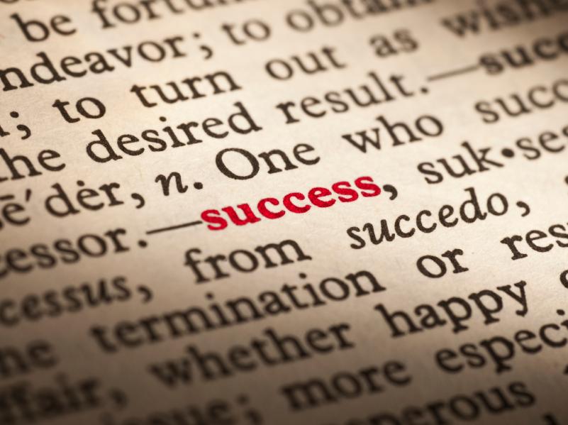 What Defines A Successful Church?