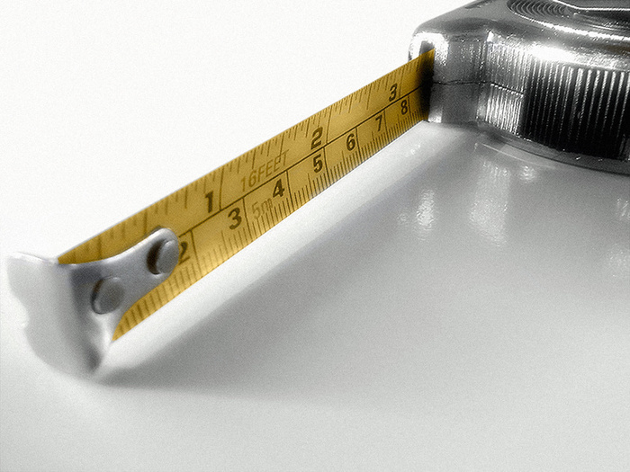 Assessing the Assessment of Church Planters: Do We Measure Up?