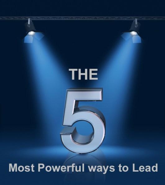 5-powerful-ways