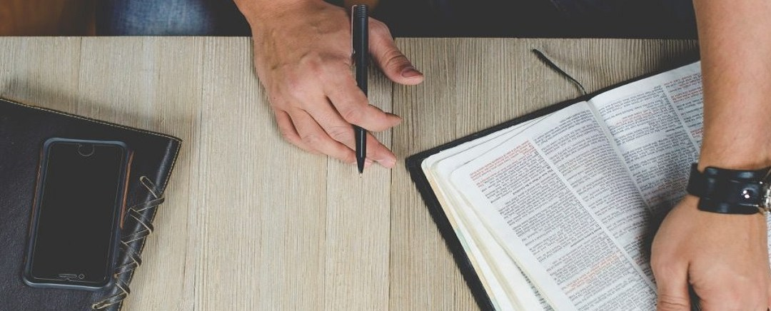 Priority of a Church Planter