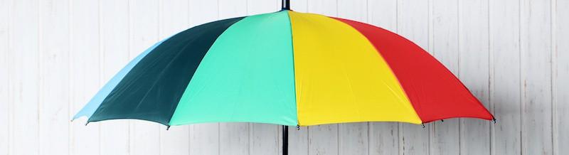 umbrella 501c3 exemption