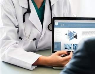 Church Plant Health Insurance Options