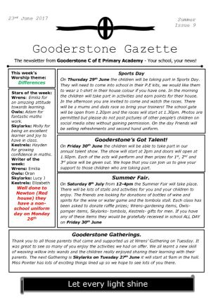 thumbnail of 3740335471525934728 – Gooderstone Summer 9