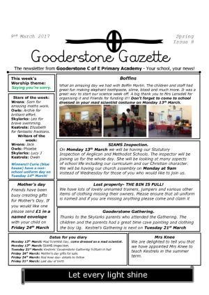 thumbnail of Gooderstone Spring 8