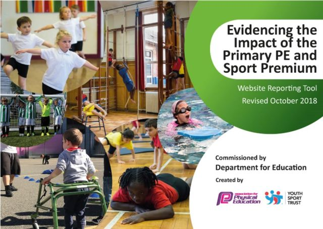 thumbnail of Primary-PE-and-Sport-Premium-2018-mundford