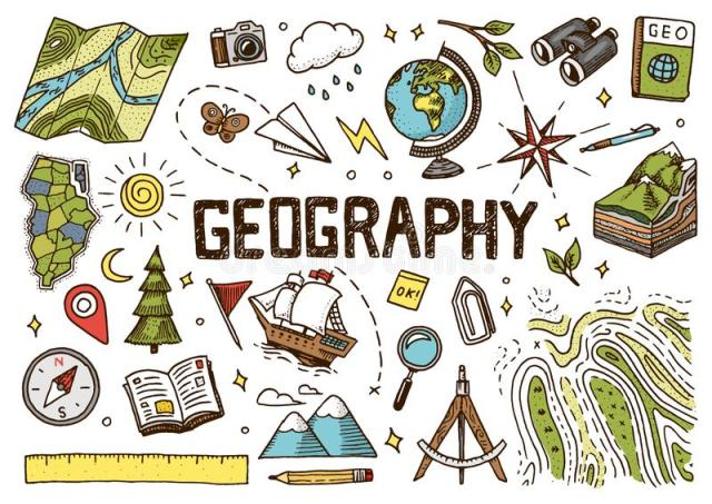 Geography Banners Stock Illustrations – 1,505 Geography Banners Stock  Illustrations, Vectors & Clipart - Dreamstime