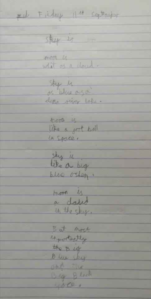 2Logan Poet Of The Week