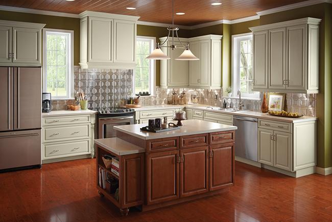Echelon Bathroom Vanities Amp Cabinets Auburn Hills Lapeer