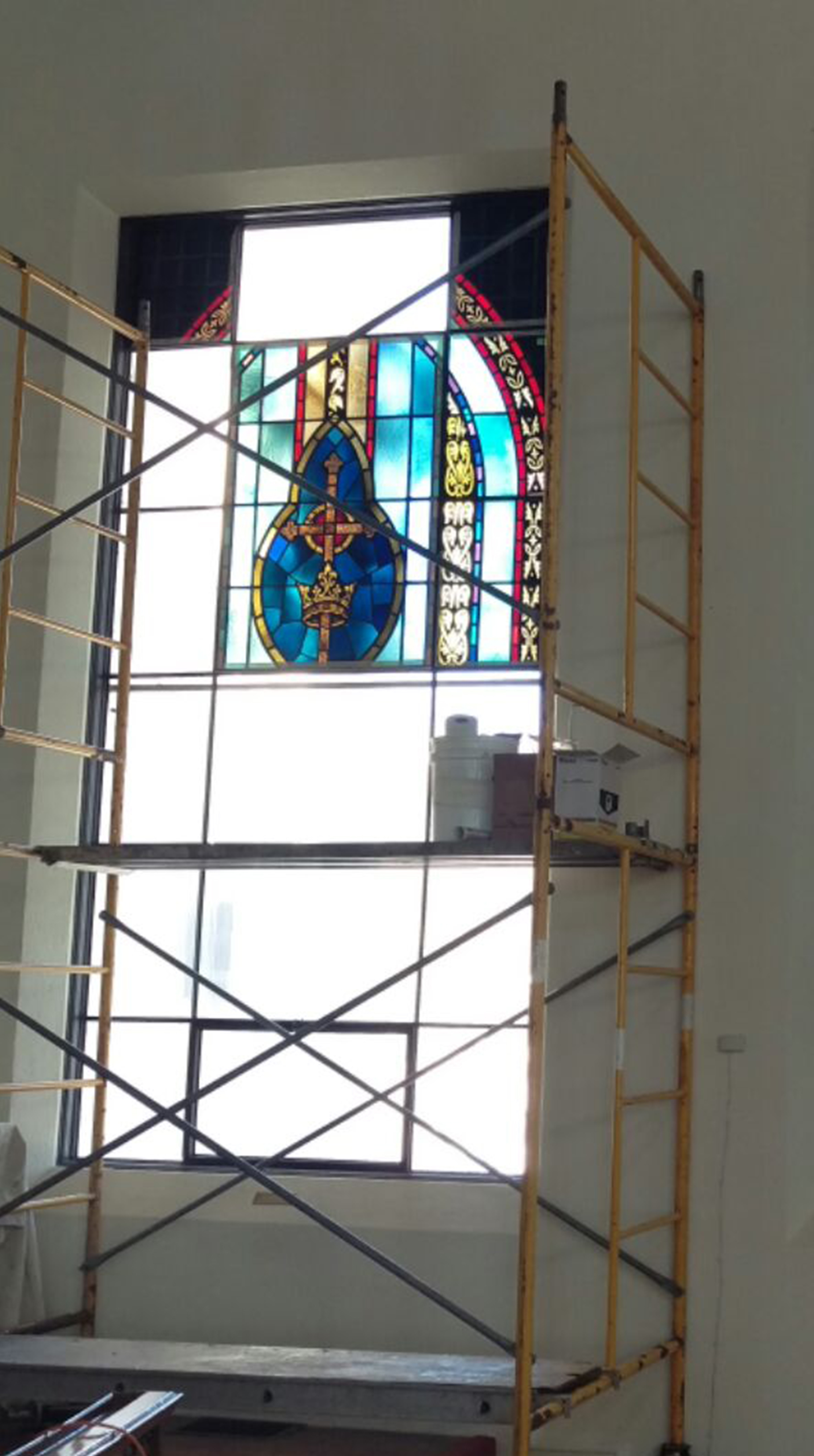 church-stained-glass-renovation