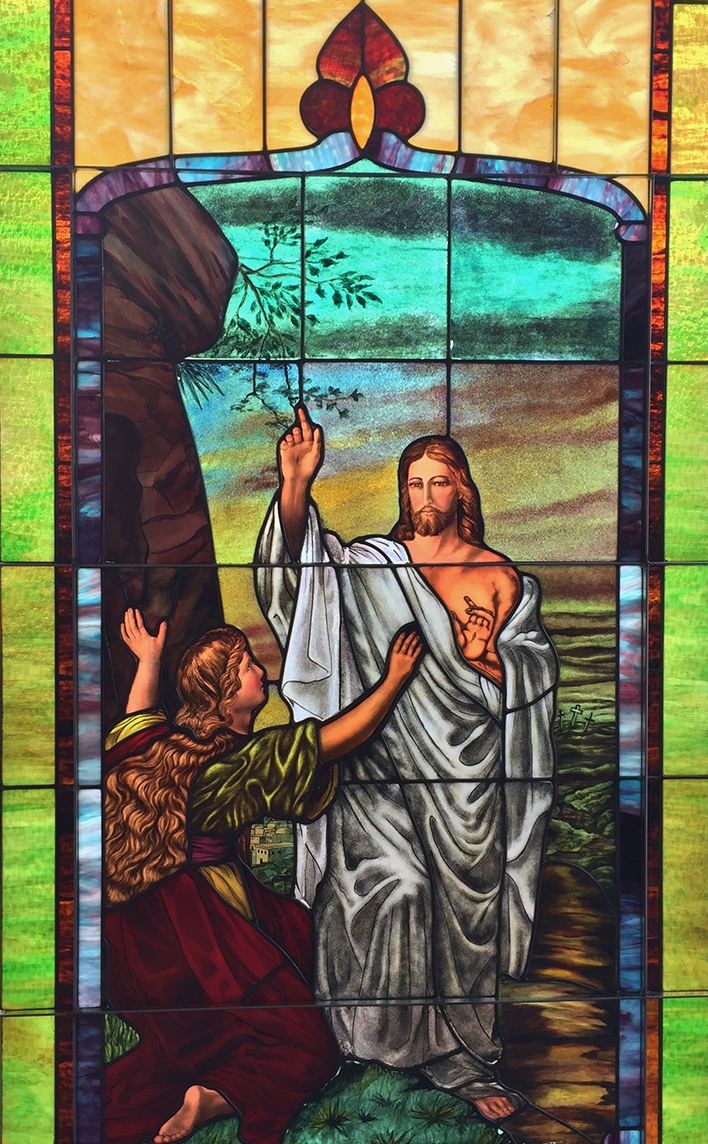 Jesus_stained_glass_after_restoration.png