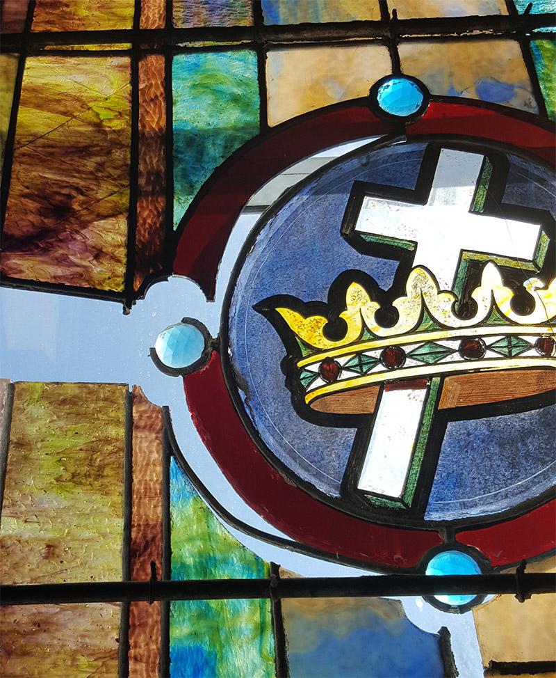 stained-glass-church-restoration-odessa