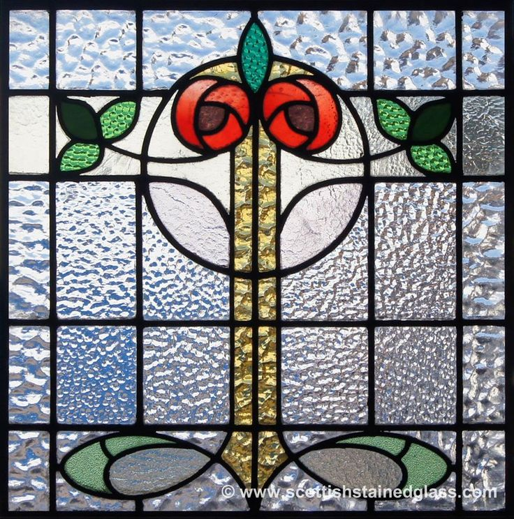 phoenix az church stained glass restoration