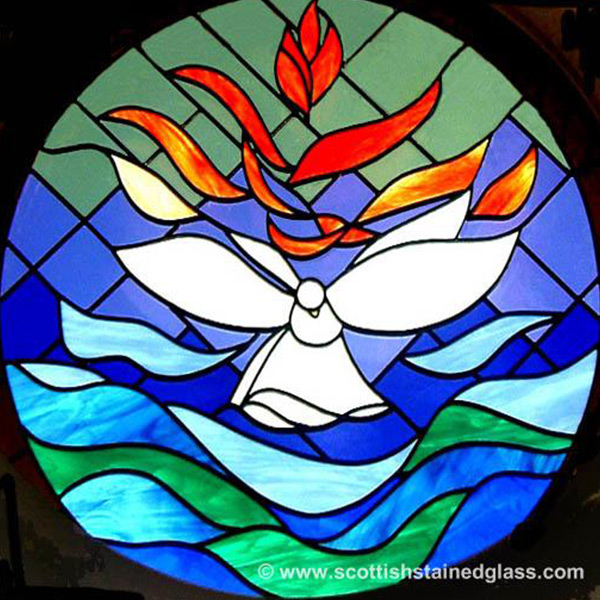 temple stained glass repair billings