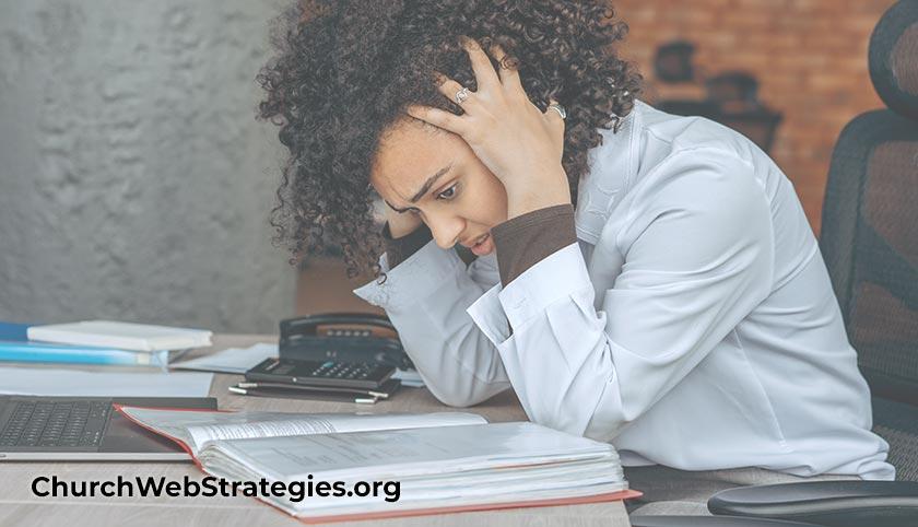 Tips for Surviving Unemployment